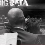 Pourquoi participer au congrès Big Data Paris ?