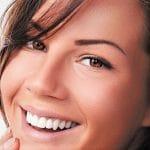 Tout savoir sur le lipofilling du visage