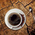 Guide comparatif des meilleures cafetières à l'italienne