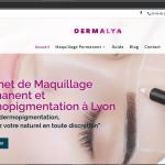 Quel est le meilleur cabinet de maquillage permanent à Lyon?