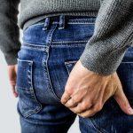 Quels sont les meilleurs traitements disponibles contre les hémorroïdes ?