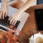 Elargir votre activité en adoptant les réseaux sociaux