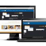 Comment choisir une bonne formation web ?