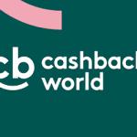 Les sites de cashback, comment ils fonctionnent réellement ?