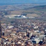 Où acheter une central vapeur à Clermont-Ferrand?