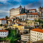 Quelles sont les 3 meilleures villes pour vivre au Portugal ?