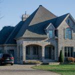 Comment choisir le recouvrement de son toit ?