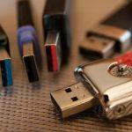 Pourquoi l'USB est une révolution ?
