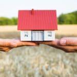Les différents professionnels pour la construction d'une maison