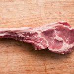 Quels sont les types de viandes pour perte de poids ?