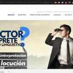 Quelle est la meilleure agence de traductions professionnelles ?
