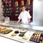 Où trouver les meilleures pâtisseries de Bordeaux ?