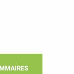 Où trouver la meilleure prothèse mammaire externe en France ?