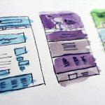 Qu'est-ce qu'un logiciel d'UI Design?
