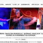 Quelle est la meilleure agence événementielle à Bordeaux ?