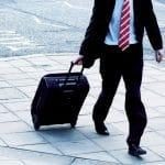 Profitez des avantages d'un voyage professionnel