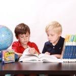 Quels sont les avantages des cours à domicile