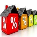 La renégociation d'un prêt immobilier : est-ce rentable ?