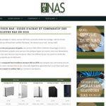 Guide d'achat du meilleur serveur NAS