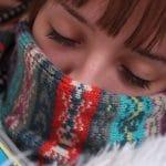 Comment passer l'hiver sans encombre ?