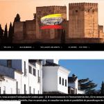 Quel est le meilleur guide touristique sur l'Andalousie ?