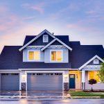 Comment trouver un assureur de diagnostiqueur immobilier ?