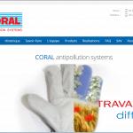 Quelle est l'entreprise spécialisée en filtration industrielle?