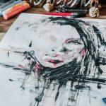 Quels sont les critères d'une bonne galerie street art à Paris