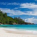 Quels sont les attraits intéressants pendant un voyage aux Seychelles ?