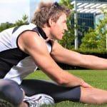 Qu'est-ce qu'un stretching et pourquoi on doit le pratiquer?