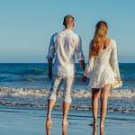Trouver l'amour en ligne : est-ce une solution rassurante ?