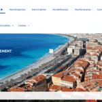 Pourquoi joindre le cabinet SUISSA, expert comptable à Nice?