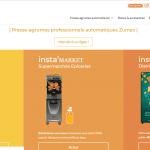 Pourquoi visiter instagrume.com pour choisir son presse-agrumes ?