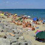 Où passer de très belles vacances à Saint Jean de Monts?