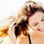 Comment lutter efficacement contre la chute des cheveux ?