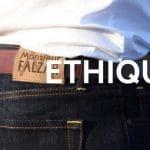 Où trouver des jeans de qualité en France ?
