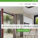 Quelle est la meilleure entreprise générale du bâtiment à Paris ?