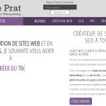 Qui est le meilleur créateur de sites internet à Toulouse ?