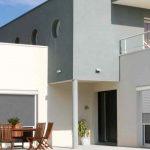 Quel charpente métallique pour la construction maison?