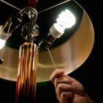 Quels sont le fonctionnement et les dangers de l'électricité?