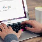 Une agence SEO sur le web : à quel moment doit-elle intervenir ?