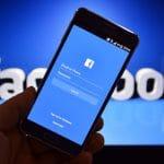 Facebook : le réseau parfait pour produire de leads