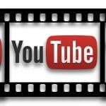 Quelle est le meilleur site informatif pour tout connaître sur YouTube?