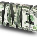 Fiscalité d'entreprise : quel régime de TVA choisir ?
