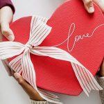 Où acheter un cadeau à personnaliser ?