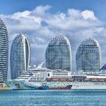 6 choses à savoir avant de vivre à Dubaï