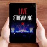 Comment jouir du streaming films avec HDS ?