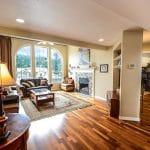 Quels sont les meubles indispensables dans une maison ?