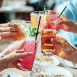 Quelle boutique propose la vente de l'alcool en ligne ?