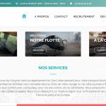 Cars Bouisse est-elle une entreprise de transport fiable ?